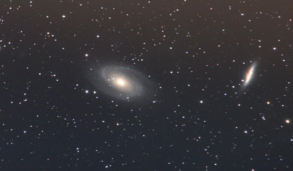 M8182-siril.jpg